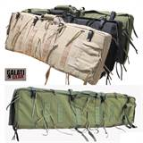 Galati Gear, Deluxe Shooter's Mat / Dragbag