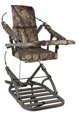 Summit Treestand Blade SD